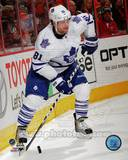Toronto Maple Leafs Phil Kessel 2013-14 Action Photo