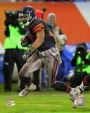 Matt Forte 2013 Action Photo