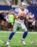 Tony Romo 2013 Action Photo