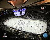 New York Rangers Madison Square Garden 2013 Photo