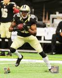 Keenan Lewis 2013 Action Photo