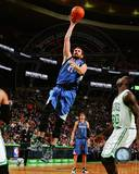 Minnesota Timberwolves Kevin Love 2013-14 Action Photo