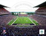 Husky Stadium University of Washington Huskies 2013 Photo