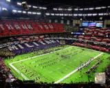 Superdome 2013 Photo