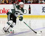 Torey Krug Michigan State Spartans 2010 Action Photo
