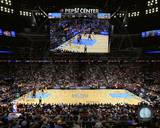 Denver Nuggets Pepsi Center 2013 Photo
