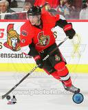 Ottawa Senators Bobby Ryan 2013-14 Action Photo
