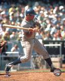 Ron Swoboda Action Photo