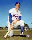 Ron Swoboda Posed Photo