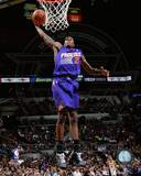 Phoenix Suns Archie Goodwin 2013-14 Action Photo