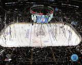 Los Angeles Kings Staples Center 2013 Photo