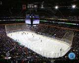 NHL First Niagara Center 2012 Photo