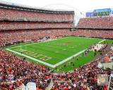 FirstEnergy Stadium 2013 Photo