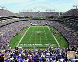 M&T Bank Stadium 2013 Photo
