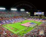 Raymond James Stadium 2013 Photo