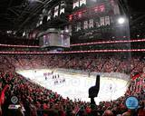 Montreal Canadiens Bell Centre 2010 Photo