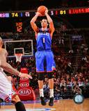 Philadelphia 76ers Michael Carter-Williams 2013-14 Action Photo