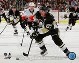 Sidney Crosby 2013-14 Action Photo