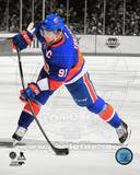 John Tavares 2013-14 Spotlight Action Photo