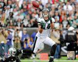 Riley Cooper 2013 Action Photo