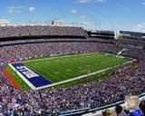 Ralph Wilson Stadium 2013 Photo