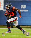 Devin Hester 2013 Action Photo