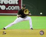 Didi Gregorius 2013 Action Photo