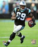 Steve Smith 2013 Action Photo