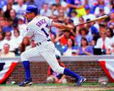 Chicago Cubs Mark Grace 2000 Action Photo