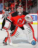 Martin Brodeur 2013-14 Action Photo