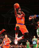 New York Knicks Tim Hardaway Jr. 2013-14 Action Photo