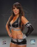 Layla 2013 Posed Photo