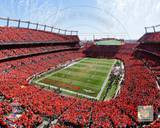 Sports Authority Field at Mile High 2013 AFC Championship Game Photo
