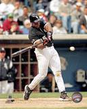 Frank Thomas Action Photo