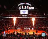 Phoenix Suns US Airways Center 2013 Photo