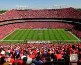 Arrowhead Stadium 2013 Photo
