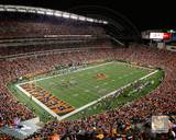 Paul Brown Stadium 2013 Photo