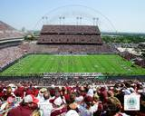 Kyle Field Texas A&M Aggies 2013 Photo