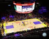 Staples Center 2011 Photo