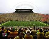 Autzen Stadium University of Oregon Ducks 2013 Photo