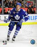 Toronto Maple Leafs David Clarkson 2013-14 Action Photo