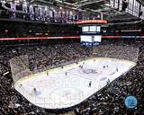 Toronto Maple Leafs Air Canada Centre 2013 Photo