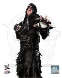 The Undertaker 2013 Posed Photo