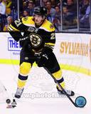 Loui Eriksson 2013-14 Action Photo