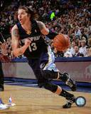 Memphis Grizzlies Mike Miller 2013-14 Action Photo