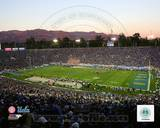 Rose Bowl UCLA Bruins 2013 Photo