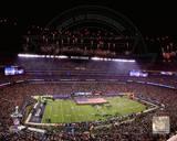 Metlife Stadium Super Bowl XLVIII Photo