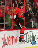 Bobby Ryan 2013-14 Action Photo