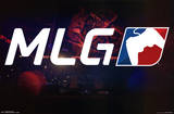 Major League Gaming - Logo Prints