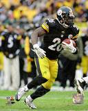 Le'Veon Bell 2013 Action Photo